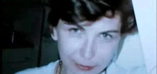Milena Quaglini, conocida como la viuda negra italiana y asesina serial que mató a violadores y pedófilos