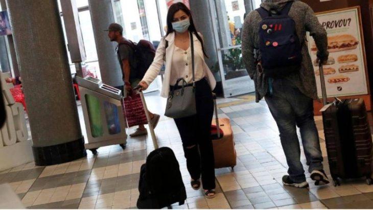 Brasil: confirmaron el segundo paciente con coronavirus e investigan otros 180 casos