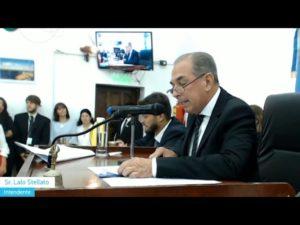 Apertura de Sesiones del Concejo Deliberante: lea el discurso completo del intendente Leonardo Stelatto