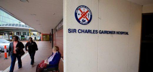Coronavirus: Australia confirmó su primera muerte