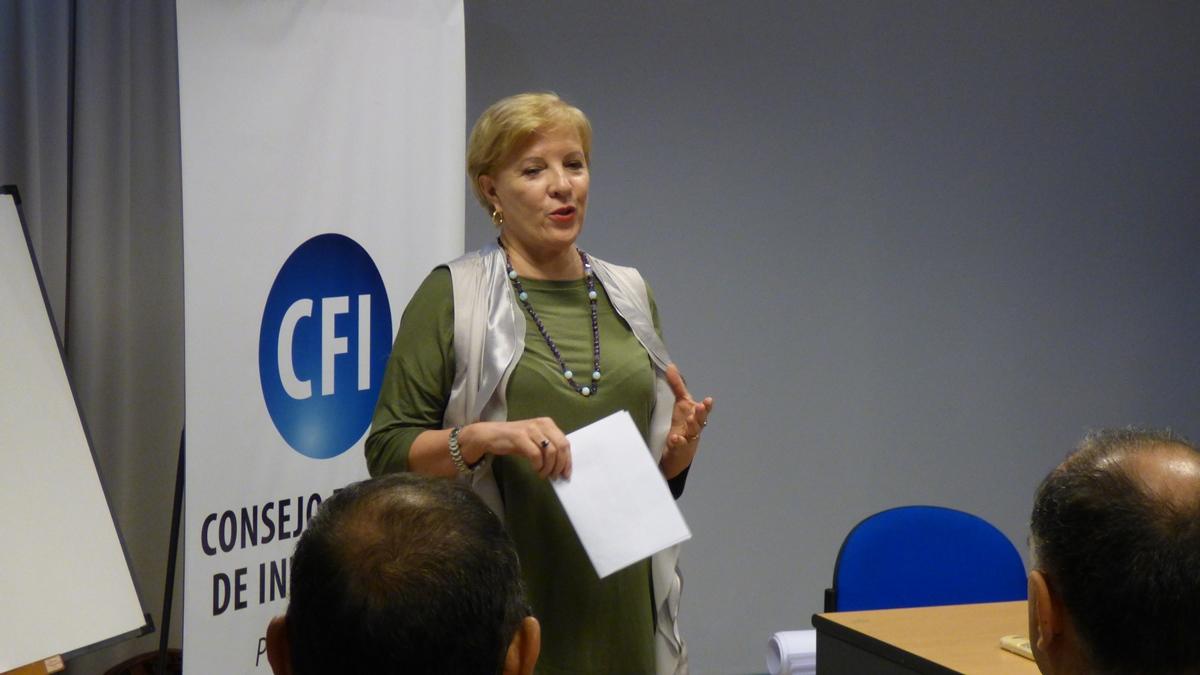 A través del Programa Provincial de Certificación Forestal se dictarán una serie de cursos para mejorar el manejo de los bosques