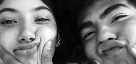 """Las palabras de la novia de Fernando Báez Sosa en el día de su cumpleaños: """"Hoy no podés festejar nada y yo solo siento odio"""""""