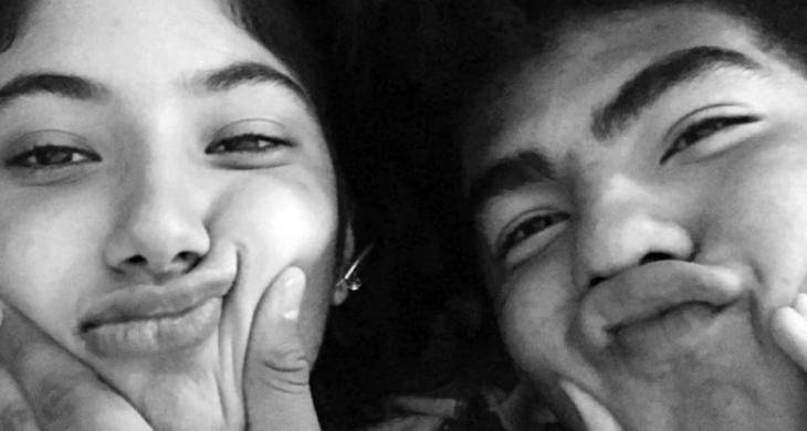 Las palabras de la novia de Fernando Báez Sosa en el día de su cumpleaños: «Hoy no podés festejar nada y yo solo siento odio»