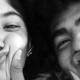 El enojo de la novia de Fernando Báez Sosa por un meme de los rugbiers que se hizo viral