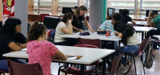 Inicia el ciclo de actividades 2020 en la Biblioteca del Parque del Conocimiento