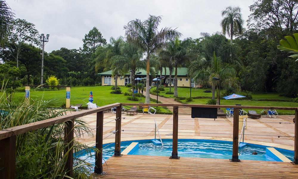 Turismo interno en Misiones: mirá cuáles son los atractivos turísticos para disfrutar este fin de semana