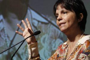 Mercedes Marcó Del Pont llega a Posadas para dialogar con cámaras empresarias y contadores de la región