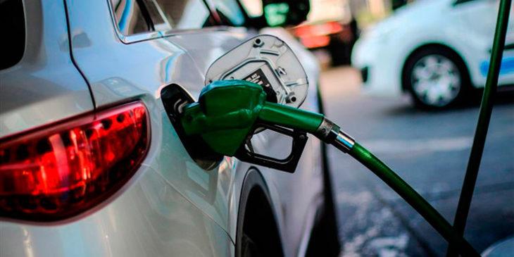 Pese al congelamiento, YPF aumentó el precio de sus combustibles: mirá cómo quedaron las tarifas en Posadas