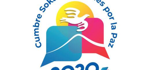 Posadas vivirá  la Cumbre Soka de jóvenes por la paz