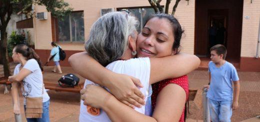 El STJ ordenó revisar la sentencia del juicio en el caso Selene Aguirre y la defensa recurrirá ante la Corte Suprema