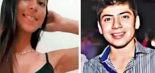 """Femicidio en Catamarca: la """"frialdad"""" que demostró el asesino de Micaela para limpiar la escena del crimen"""