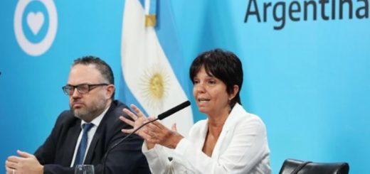 El presidente de la CEM valoró la visita de la titular de la AFIP y aseguró que la moratoria a las PyMES significa una gran ayuda para el sector