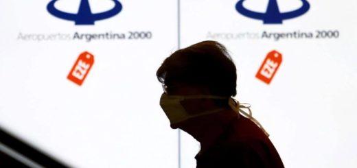 Investigan seis casos sospechosos de coronavirus en Buenos Aires
