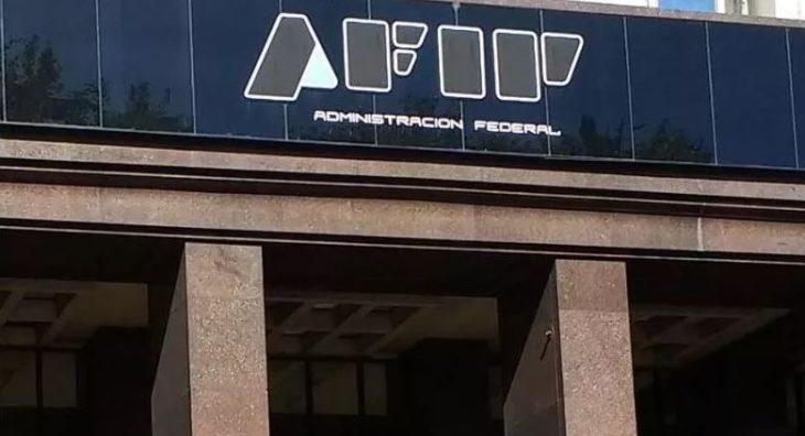 Más de mil PYMES de Misiones ya se adhirieron a la moratoria de la AFIP