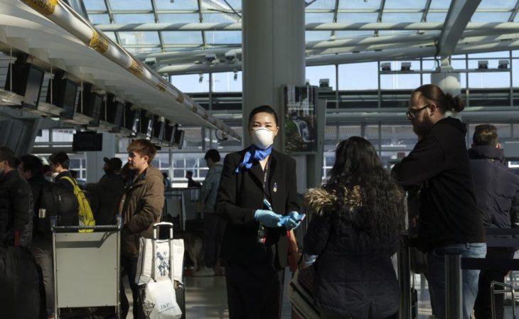 Coronavirus: el impacto económico de esta enfermedad en las aerolíneas y cómo puede afectar el precio de los tickets aéreos
