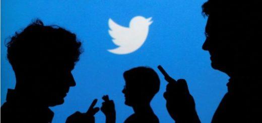Twitter prohíbe mensajes discriminatorios: ¿de qué se trata?