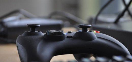 Se filtró un posible diseño de la PlayStation 5 y desató una ola de burlas en las redes