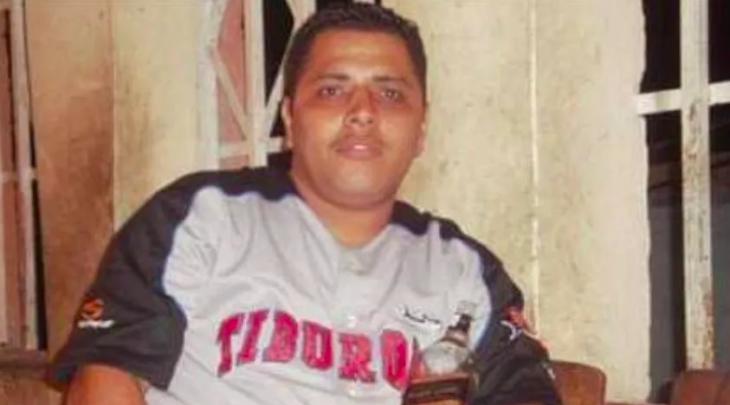 Tío del niño desaparecido en Antímano confesó haberlo asesinado, según periodista