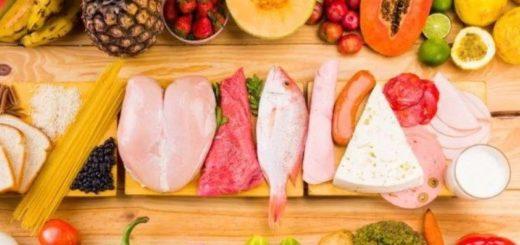 El Gobierno analiza medidas para frenar la suba de precios de los alimentos