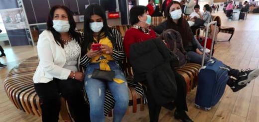 Por qué Ecuador tiene uno de los brotes de coronavirus que más preocupa en América Latina