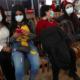 Israel desarrolló una vacuna contra el coronavirus
