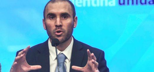 Análisis semanal: Guzmán le muestra los dientes a los bonistas mientras Misiones da un paso más hacia la innovación y reclama una compensación histórica de 126 mil millones