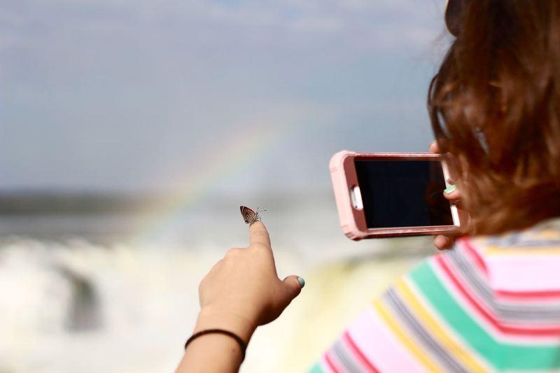 Verano 2020: más de mil quinientos millones de pesos dejó el turismo en Misiones