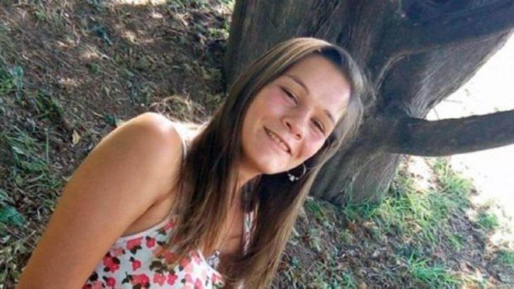 Femicidio: encontraron asesinada en Paraná a Fátima Acevedo, la mujer que había denunciado a su ex