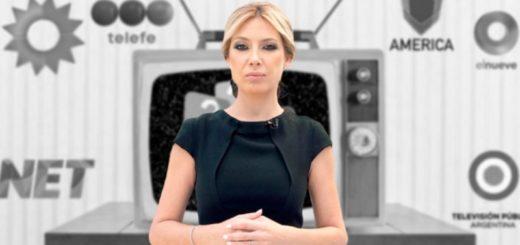 Unidos por Argentina: Canales de TV abierta realizarán una transmisión solidaria sin precedentes