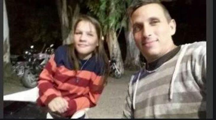 """""""Estoy podrida de denunciarlo y que nadie haga nada"""": los duros audios de la joven asesinada en Paraná"""