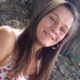 Femicidio: esperó a su ex pareja en el lugar donde trabajaba y la mató de 12 puñaladas