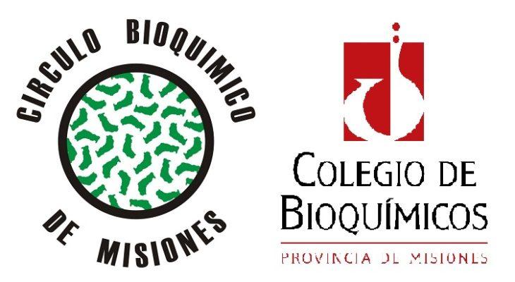 El Círculo de Bioquímicos de Misiones recomienda acudir al laboratorio ante sospechas del contagio de virus