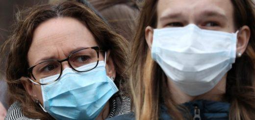 Madrid cierra las escuelas y universidades por el coronavirus