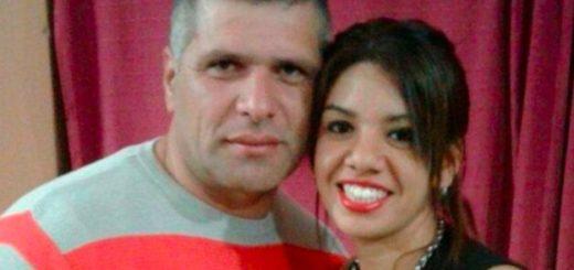 """Femicidio en Córdoba: """"Le dijo a mi papá que le iba a entregar a la hija en un cajón"""", aseguró el hermano de Denise"""