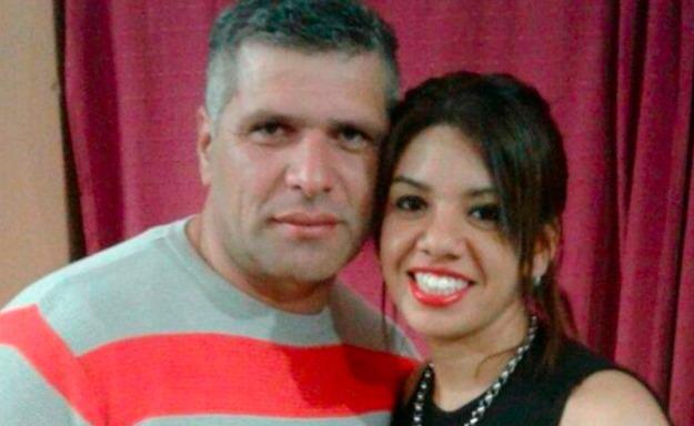 Femicidio en Córdoba: «Le dijo a mi papá que le iba a entregar a la hija en un cajón», aseguró el hermano de Denise