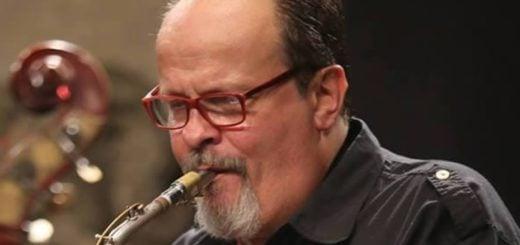 España: murió un saxofonista argentino por coronavirus