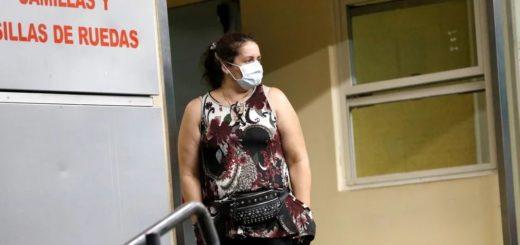 Coronavirus: confirmaron dos nuevos casos en Argentina y ya suman 19 los infectados