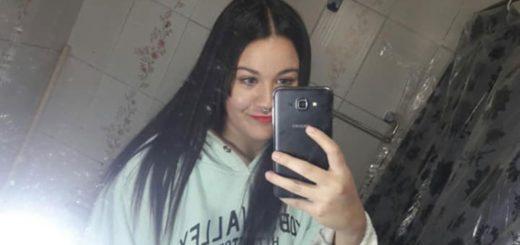 La oscura trama de venganza detrás del crimen de la joven en Monte Grande