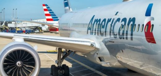 Las aerolíneas deberán informar sobre casos sospechosos de coronavirus antes de aterrizar