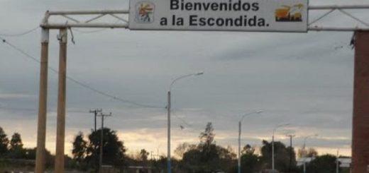 Coronavirus: cuatro localidades de Chaco fueron aisladas para prevenir el contagio
