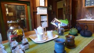 La Ruta del Té: la experiencia de una cultura milenaria en Oberá