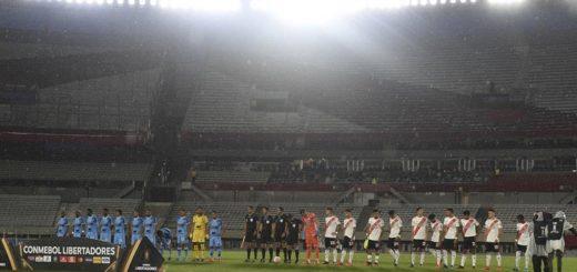 Por el coronavirus, en Argentina el fútbol profesional se jugará sin público
