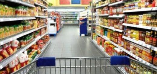 Según el INDEC, la inflación de febrero fue del 2%, la más baja desde 2018