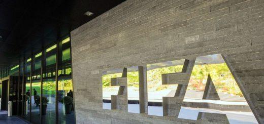 Oficial: la FIFA postergó el inicio de las Eliminatorias por el coronavirus