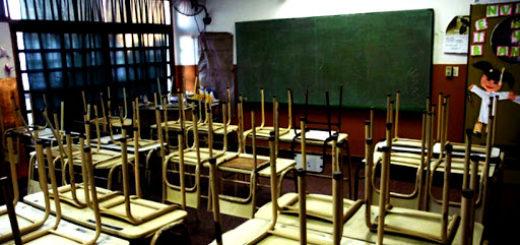 La Universidad Gastón Dachary y el Instituto Montoya suspenden sus clases