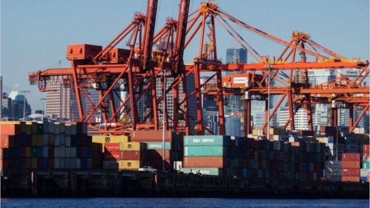 China desplazó a Brasil y se consolidó como el principal socio comercial de la Argentina durante abril