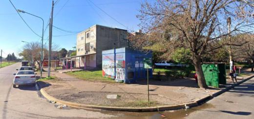 Mataron a una mujer delante de su hija en Buenos Aires: investigan si el crimen fue cometido por su expareja