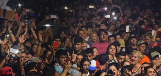 Emergencia sanitaria: en Posadas suspenden boliches, fiestas en salones de eventos y actividades en jardines maternales