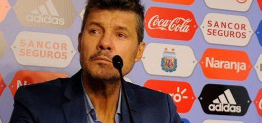 Coronavirus: Superliga advirtió que sancionará a River si no se presenta a jugar contra Atlético Tucumán