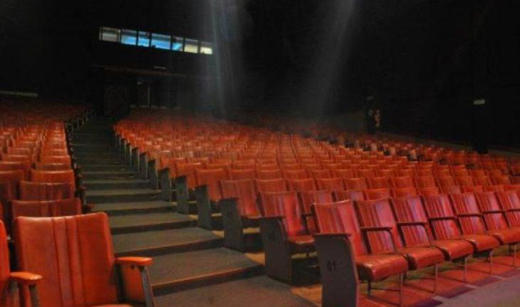 La Secretaría de Cultura propone el streaming como paliativo a la suspensión de espectáculos
